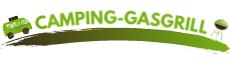 Camping Gasgrill